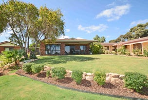 39 Riverview Drive, Coomealla, NSW 2717