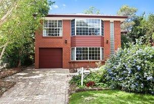 22 Gooyong Street, Keiraville, NSW 2500