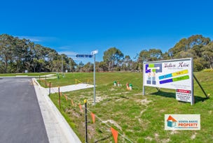 Lot 24, Hill Court, Wynyard, Tas 7325