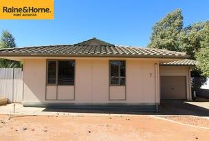 95 Hurcombe Crescent, Port Augusta West, SA 5700
