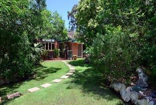 13 Nita Place, Bomaderry, NSW 2541