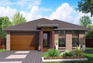 Lot 100 Greenbridge East, Wilton, NSW 2571