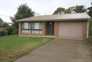 37 Orana Avenue, Cooma, NSW 2630