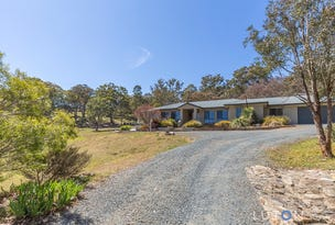 108 Valley  Drive, Royalla, NSW 2620