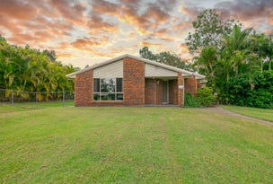 84 Bayley Road, Pine Mountain, Qld 4306