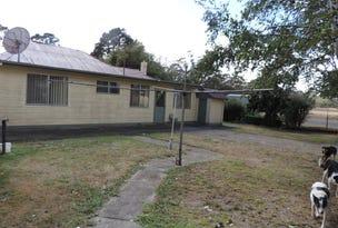 1023 Golspie Road, Taralga, NSW 2580