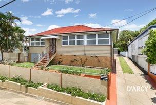 126 Arthur Terrace, Red Hill, Qld 4059