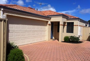 28b Russell Road, Madeley, WA 6065