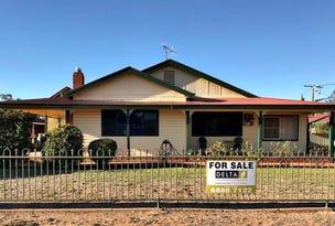 8  Derribong St, Trangie, NSW 2823