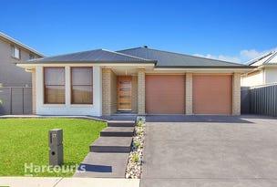 17 Mallon Avenue, Horsley, NSW 2530