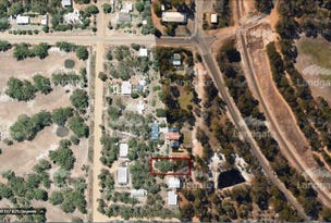 25 Hassell Avenue, Kendenup, WA 6323