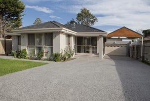 134 James Cook Drive, Endeavour Hills, Vic 3802