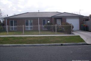 2 James Street, Morwell, Vic 3840