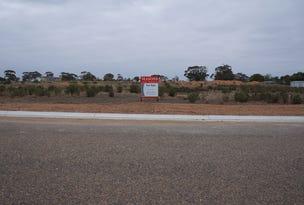 Lot 31 Hume Avenue, Murray Bridge, SA 5253