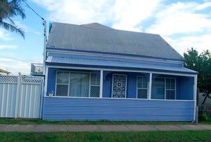 15 Pacific Street, Stockton, NSW 2295