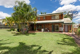 11 Tanglewood St, Middle Park, Qld 4074