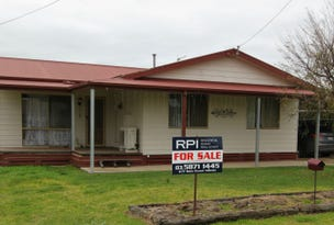 Strathmerton, address available on request