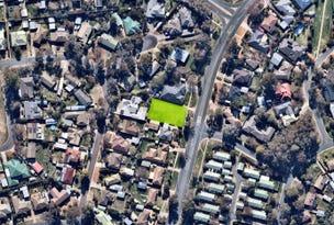 107 Dixon Drive, Duffy, ACT 2611