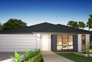 Lot 172 Hebrides Drive, Seville Grove Estate, Seville Grove, WA 6112