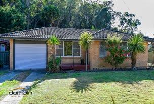 8 Moruya Close, Koolewong, NSW 2256