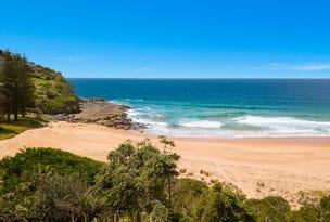 253 Whale Beach Road, Whale Beach, NSW 2107