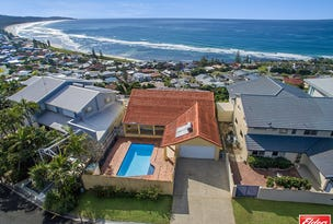 9 Henderson Place, Lennox Head, NSW 2478