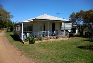 9 Mulgowie Rd, Laidley South, Qld 4341