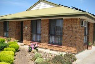 4 Park Terrace, Edithburgh, SA 5583