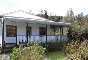 1201 Dungay Creek Road, Wittitrin, NSW 2440