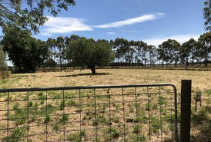 LOT 7, 1450 Princes Highway, Pirron Yallock, Vic 3249