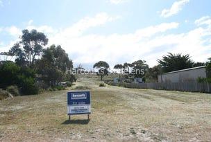 34 Scamander Avenue, Scamander, Tas 7215