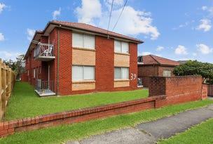 8/39 Drummond Street, Belmore, NSW 2192