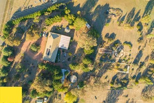 16 Vine Close, Murrumbateman, NSW 2582