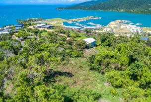 16/17 Raintree Place, Airlie Beach, Qld 4802