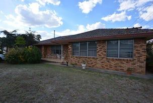 6 Marcia Street, Gunnedah, NSW 2380