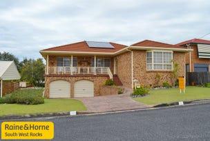 13 Emmanuel Crescent, South West Rocks, NSW 2431