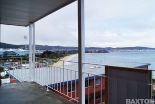 8/58 King Street, Bellerive, Tas 7018