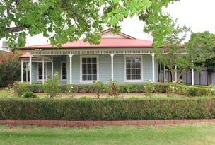 10 Mulga St, Leeton, NSW 2705