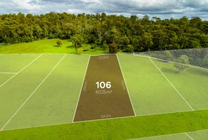 Lot 106 Proposed Road | The Acres, Tahmoor, NSW 2573