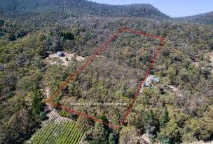 Lot 2 Brittains Road, Garden Island Creek, Tas 7112