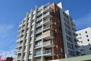204/28 Smart Street, Fairfield, NSW 2165