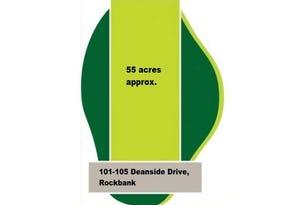 101-105 Deanside Drive, Rockbank, Vic 3335