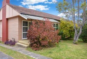 58 Journal Street, Nowra, NSW 2541