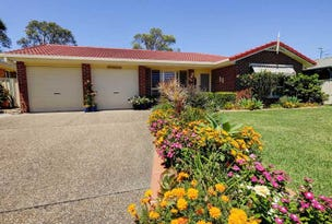 88 Myall Drive, Forster, NSW 2428