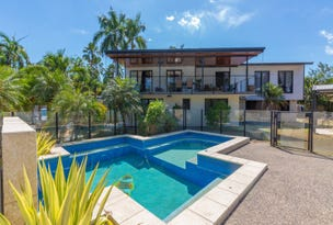 62 Parer Drive, Wagaman, NT 0810