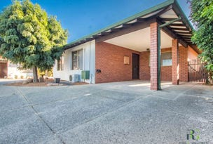 3/475 Canning Highway, Melville, WA 6156
