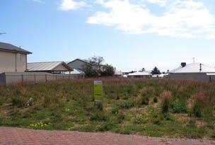 3 Admella Avenue, Normanville, SA 5204