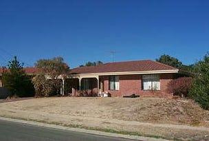 52 Dardanus Way, Heathridge, WA 6027