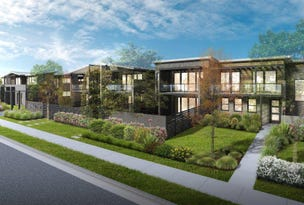 29 - 33 Mile End Road, Rouse Hill, NSW 2155