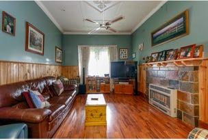 88 Barkly Street, Sale, Vic 3850